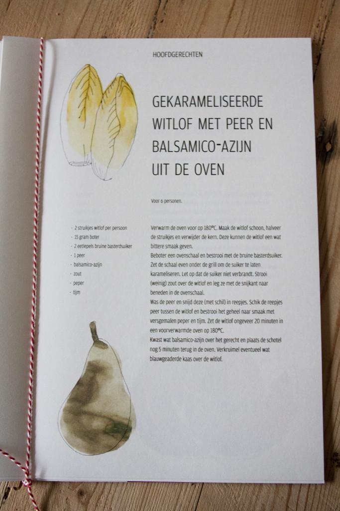 castagnols.recepten._11