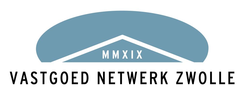 logo_vgnz_vastgoed netwerk zwolle
